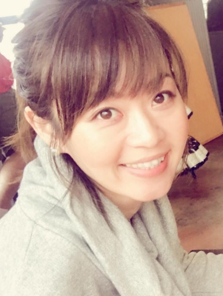 Sayaka Nakatsu (中津 さや香) - Hop House, CEO